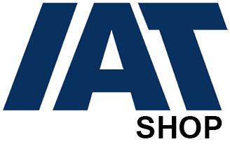 IAT Zerspanungstechnik Shop